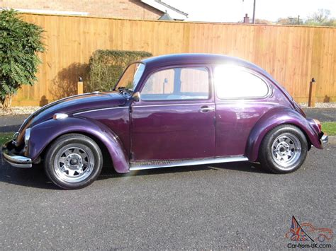 beetle volkswagen 1970 vw volkswagen beetle 1970 lowered bug excellent tax