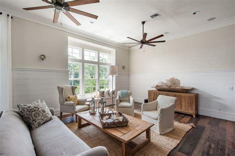 beach house style ceiling fans beach house style ceiling fans house interior