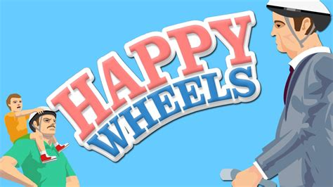 happy wheels full version download zip happy wheels