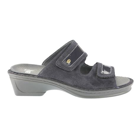 Ar Shoes ara shoes romania ara ibiza slides sandal s shoes