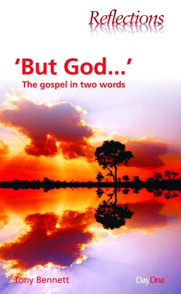 god has purposed your child 21st century guidance for discovering your child s purpose books but god the gospel in two words day one publications