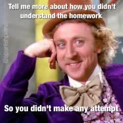 Teaching Memes - teacher memes 2 spanishplans org