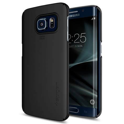 Casing Hp Samsung Galaxy S7 S7 Edge Trainers Vs Blue X46 spigen cases for samsung galaxy s7 s7 plus s7 edge and