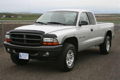buy car manuals 2004 dodge dakota club parking system find used 2002 dodge dakota club cab 4x4 58 000 1 owner miles in cottonwood idaho united