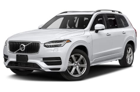 2019 volvo lease 2019 volvo xc90 suv lease offers car lease clo