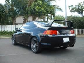 1999 Acura Gsr 1999 Acura Integra Gsr Review