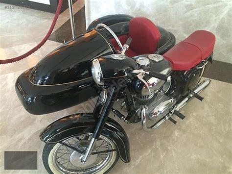 motosiklet magazasindan satilik  model  km jawa