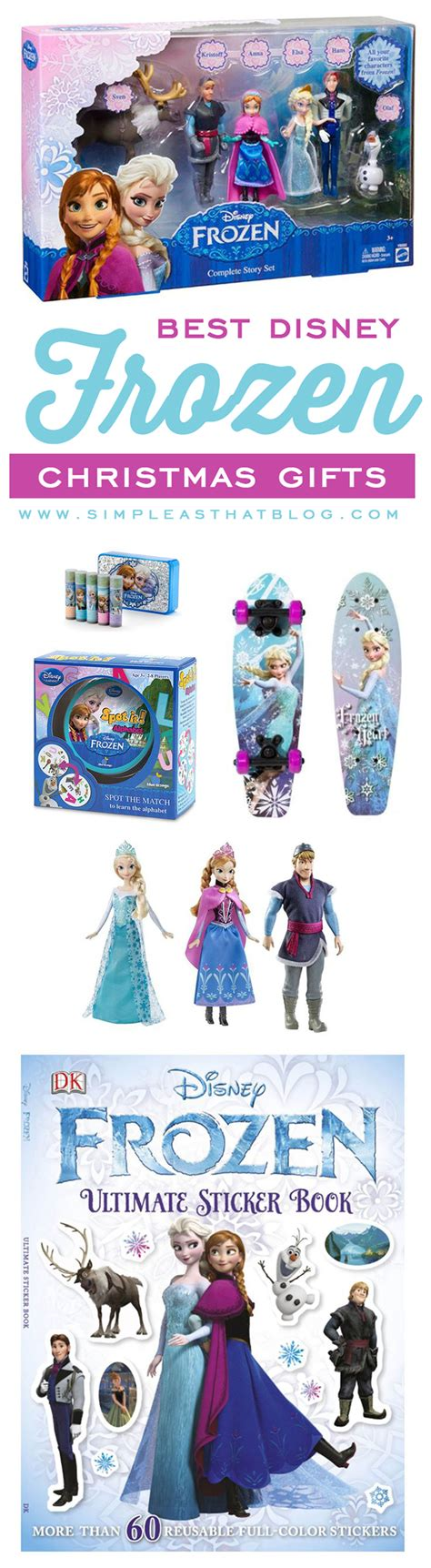 best christmas gifts this year buzzfeed free printable disney frozen gift tags