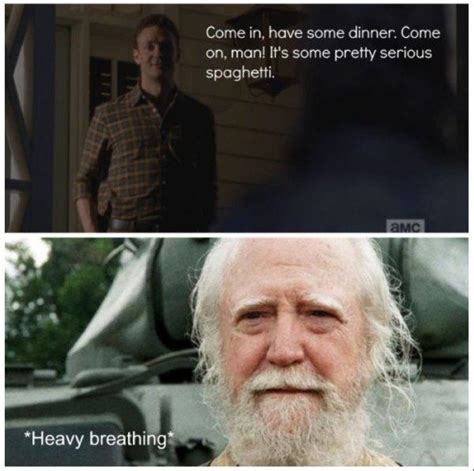 Walking Dead Season 5 Memes - walking dead season 5 memes that killed it thechive