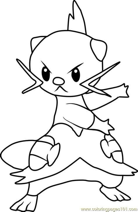 pokemon coloring pages beedrill 84 pokemon coloring pages ditto dugtrio pokemon