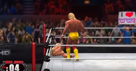 wwe 2k14 game download download new wwe 2k14 game for pc windows