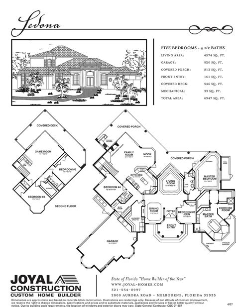 sedona summit resort floor plan villas of sedona floor plan 28 images sedona summit