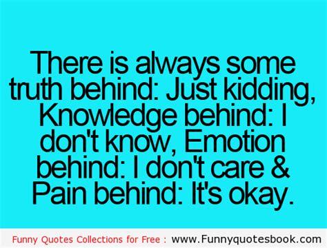 bca quotes facts quotes quotesgram