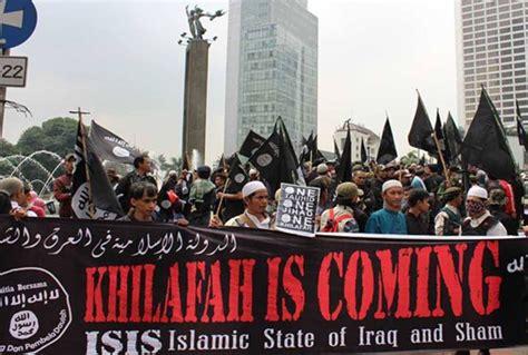 film dokumenter indonesia bukan negara islam islam indonesia islam untuk semua 187 quraish shihab