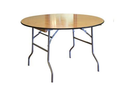 table rentals sacramento ca table chair rentals sacramento ca s jolly jumps