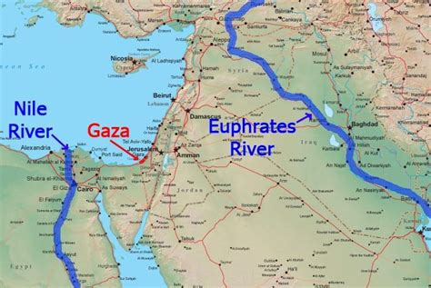 middle east map euphrates river map of asia euphrates river my