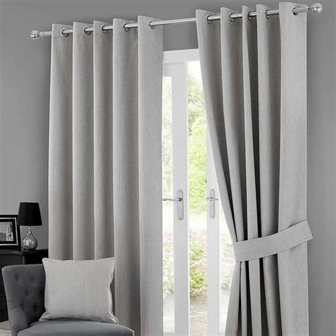 dunelm ready made eyelet curtains 25 best ideas about cream eyelet curtains on pinterest