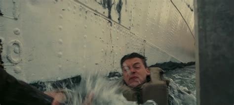 film dunkirk hd new tv spot and featurette for christopher nolan s