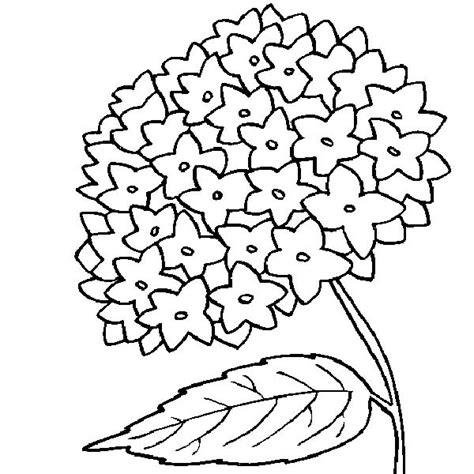dibujos infantiles para colorear de flores modelos de flores para pintar archivos dibujos animados