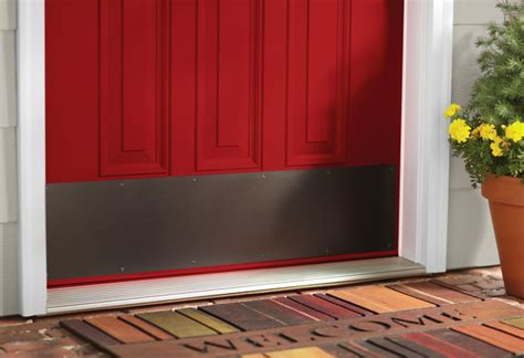 replacing exterior door threshold how to remove and replace a threshold at the home depot