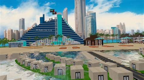 amazon dubai amazon com vr dubai jumeirah beach visit appstore for