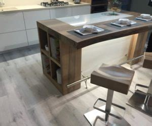 Free Standing Breakfast Bar Table How And Why To Choose Counter Height Stools