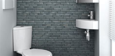 small bathroom tile 5 bathroom tile ideas for small bathrooms plumbing