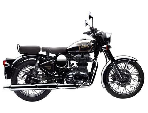 Motor Royal Enfield harga motor royal enfield terbaru september 2018 otomaniac