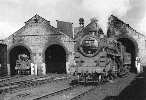 br mt locomotive british rail steam locomotive