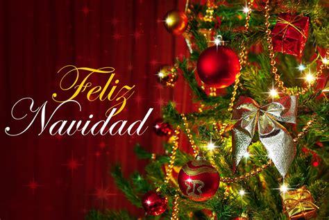 imagenes google para navidad 2015 navidad wallpaper images photos pics pictures