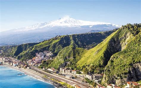 best of sicily tours reviews best of italy and sicily summer 2018 by trafalgar with 2