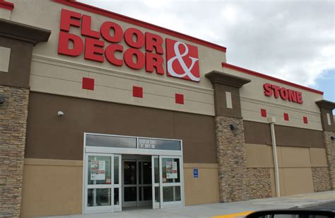 Floor And Decor Stores | floor and decor