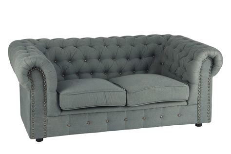muebles sillones sofas sof 225 s sillones y muebles tapizados ts muebles