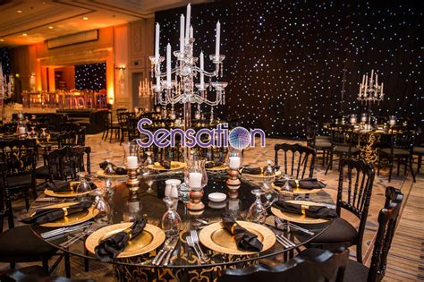 black and gold engagement arabia weddings