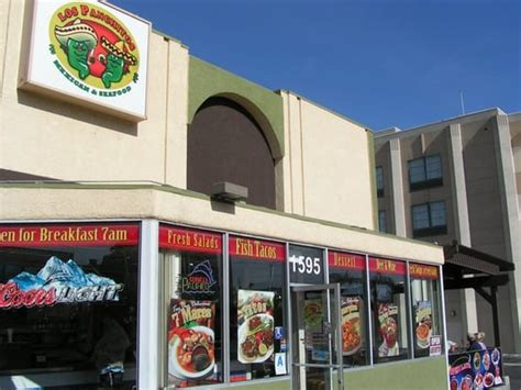 San Diego Gas L Restaurants by Los Panchitos Mexican Restaurant Italy San Diego Ca Yelp