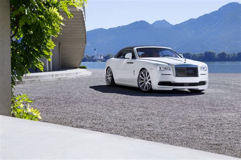 white rolls royce wallpaper white rolls royce hd cars 4k wallpapers images
