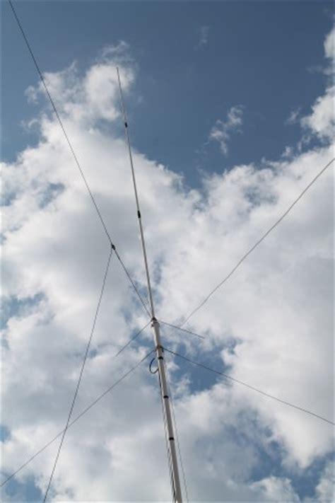 Antena X510 sv2oxs callsign lookup by qrz ham radio
