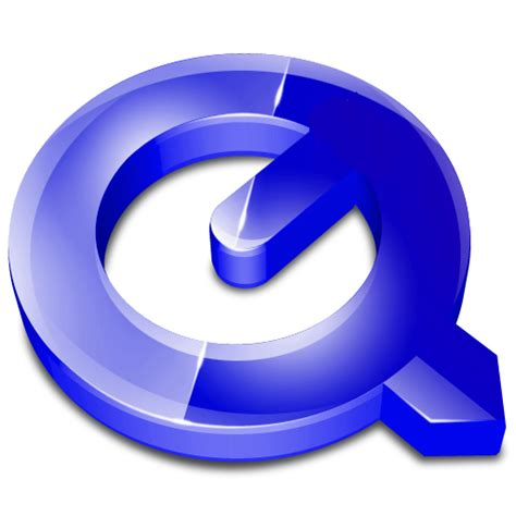 apple quicktime iphone apple quicktime player