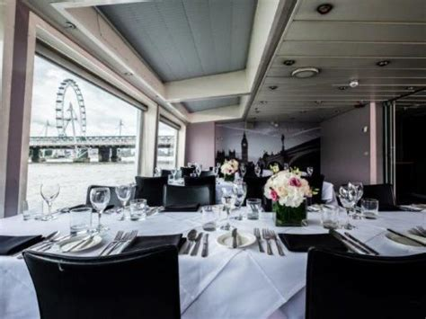 london thames river jazz lunch cruise sonntag lunch cruise tickets attraction tickets direct