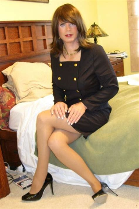 Cross Dressers Stories by 32 Best Crossdressing Images On