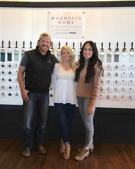 contact joanna gaines how to contact joanna gaines chip and joanna gaines take