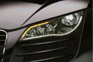 automotive lights the led technology for automotive lighting magneti