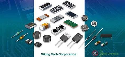 viking resistors distributors viking resistors distributors 28 images viking tech distributor electronic supply chain