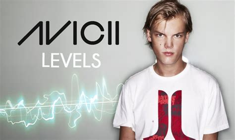 avicii night mp3 the sickest avicii levels compilation video you ve ever