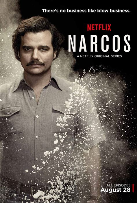 film serial narcos narcos 14 things to know about netflix s new crime saga
