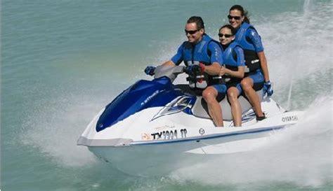 lake lavon marina boat rental wave runner jet ski rental in plano lavon dallas allen rental