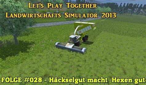 Stelan Lets Play Together lets play together ls 13 drum11 028 h 228 ckselgut