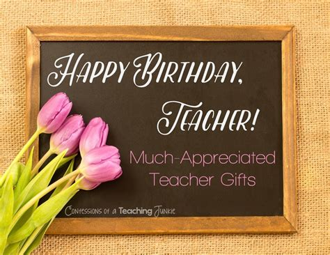 Happy Birthday Wishes To Professor Happy Birthday Wishes For Teacher Birthday To Teacher