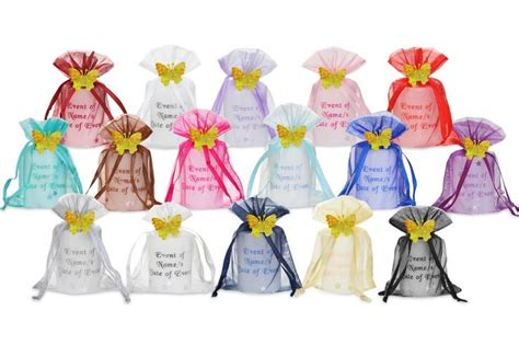 Baby Giveaways Uk - 1000 images about souvenir ideas uk on pinterest goody bags golden wedding