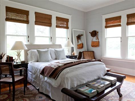 Tribeza Interiors Tour by Sneak A Peek At The Dreamy Houses From The Tribeza